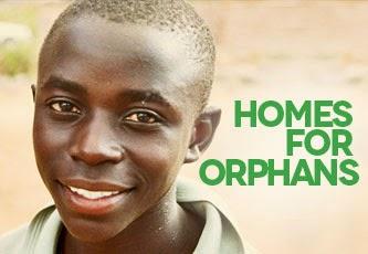 African Orphanage Vacancy: Volunteers - Kenya