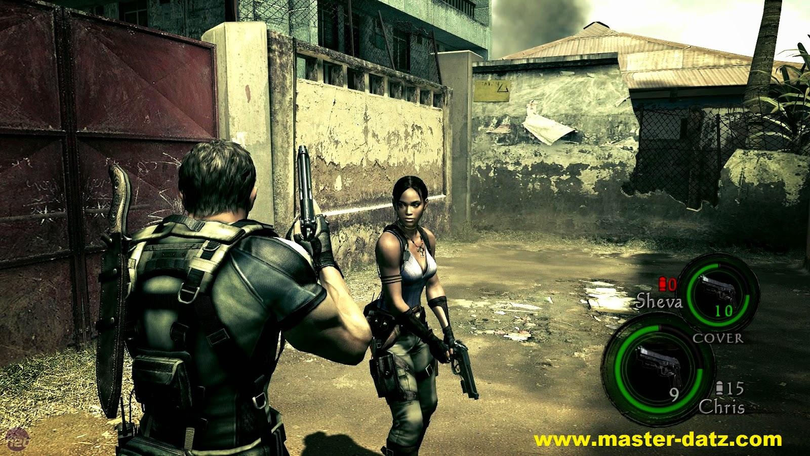 http://2.bp.blogspot.com/-i7doJRhbnI8/U_7oIfY25GI/AAAAAAAABwo/K8Z7-drqUfQ/s1600/Resident-Evil-5-Free-Download.jpg