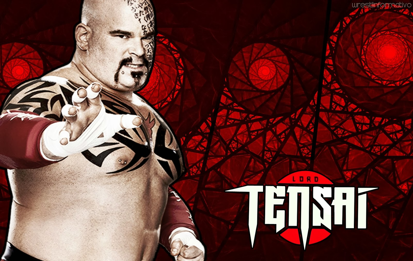 Tensai Hd Wallpapers Free Download
