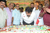 Balakrishna Birthday Celebrations-thumbnail-12