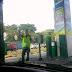 Celcom Gives Away FREE PortaWiFi this Raya!