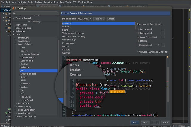 1 compatible on windows and linux) eclipse