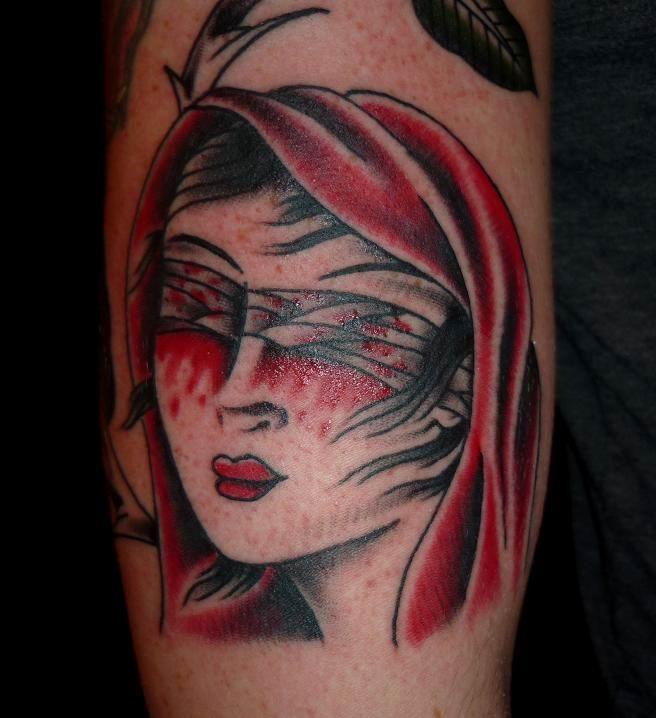 tattoo catalog tattoo fee small star tattoos skull tattoo flash sleeve latin tattoo quotes. Black Bedroom Furniture Sets. Home Design Ideas