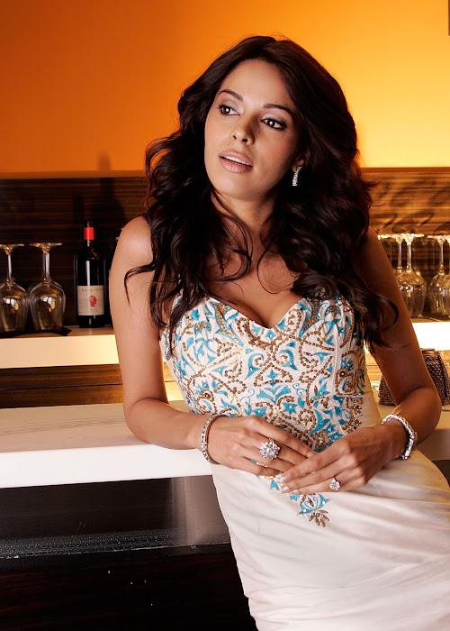 mallika sherawat very