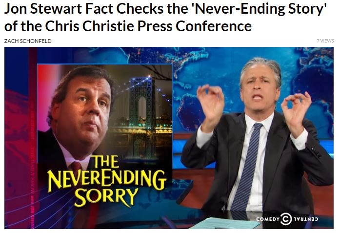 http://www.thewire.com/entertainment/2014/01/jon-stewart-fact-checks-the-never-ending-story-of-the-chris-christie-press-conference/356882/