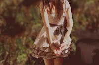 http://2.bp.blogspot.com/-i7hkKc6x0x0/TcnNXc8hWxI/AAAAAAAAA0Y/mC1z_C7I-dY/s1600/tumblr_l5tkpriJr11qamfhqo1_500.jpg