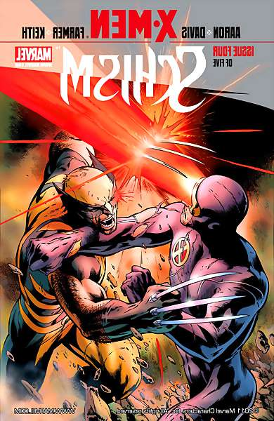 image of pictures of wolverine from x men