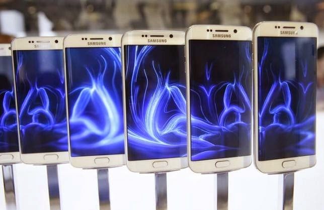 Immediately after depressing 2014, Samsung Electronics charts recuperation having new Universe devices