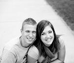 Josh & Marissa