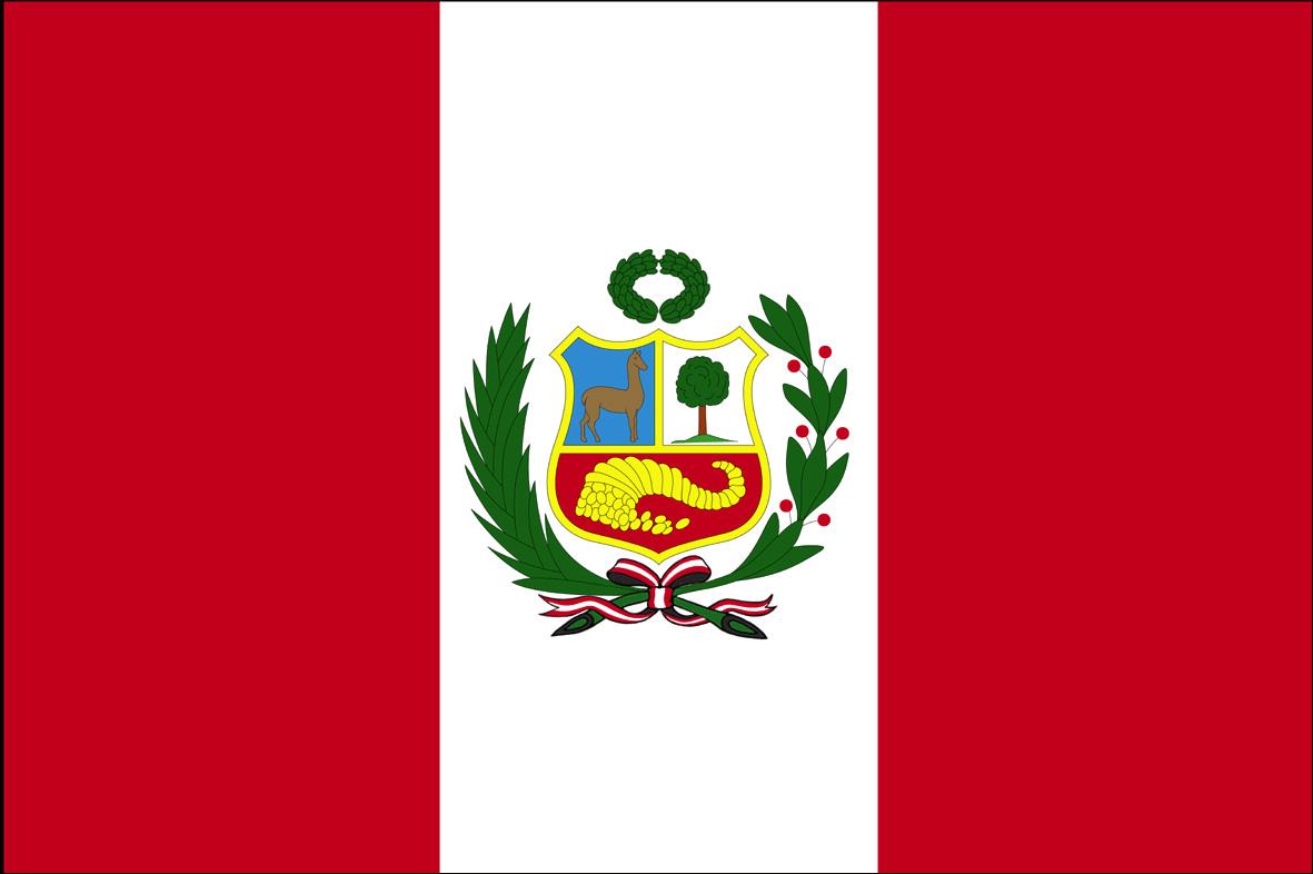 peru or biru Peru cu bolvia a declara guera contra chili entre 1879 pa 1883, asina yama guera di pacifico chili a cay, esta paden di e costa di peru y a ocupa e desierto,.