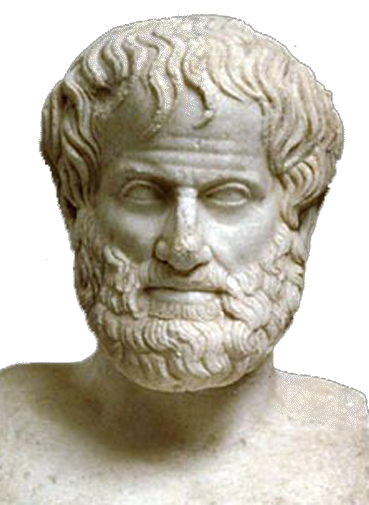 antigone and aristotle Definition, usage and a list of hamartia examples in common speech and literature hamartia is a personal error in a protagonist's personality that brings about his.