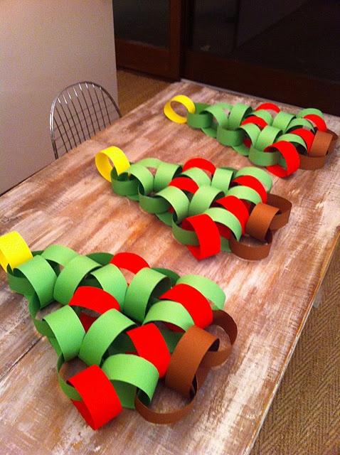 Decorating Ideas > 1st Grade Fantabulous Marvelous Manic Mondays ~ 172413_Christmas Decorations Ideas Ks2