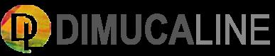 Dimuca-line.com