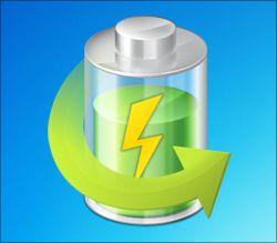 http://2.bp.blogspot.com/-i7qUP-EXEU8/TcfG1tlmr3I/AAAAAAAAABI/zvQQkAZWseU/s1600/battery.jpg