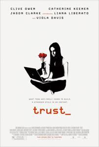 descargar Trust – DVDRIP LATINO