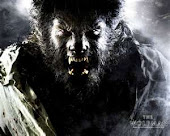 The Wolfman - 2010