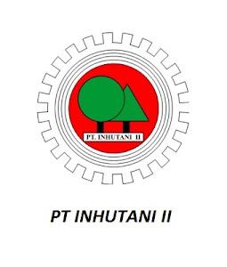 Lowongan Kerja BUMN PT Inhutani II