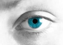 Lo que imaginamos que estamos oyendo o viendo puede cambiar realmente lo que percibimos