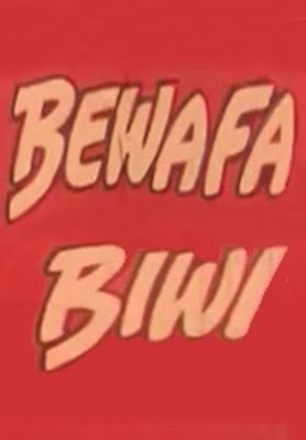 Bewafa Biwi 1999 Hindi Movie Watch Online