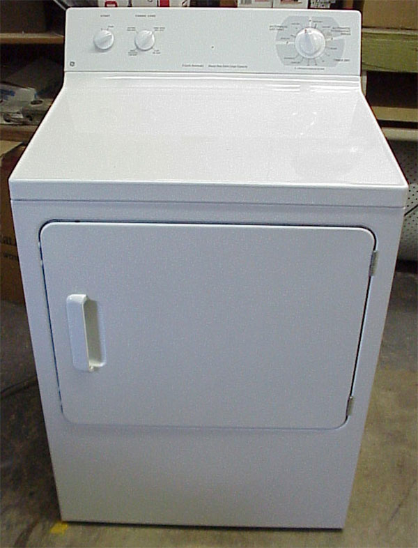 Old Clothes Dryer ~ Aft agley everything about stain removal you and your