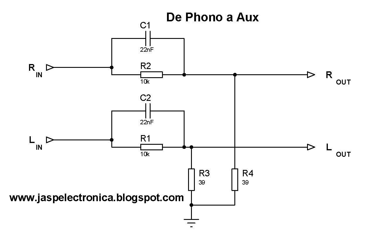 Circuito De Electronica : Como hacer un circuito impreso electrónica e books y