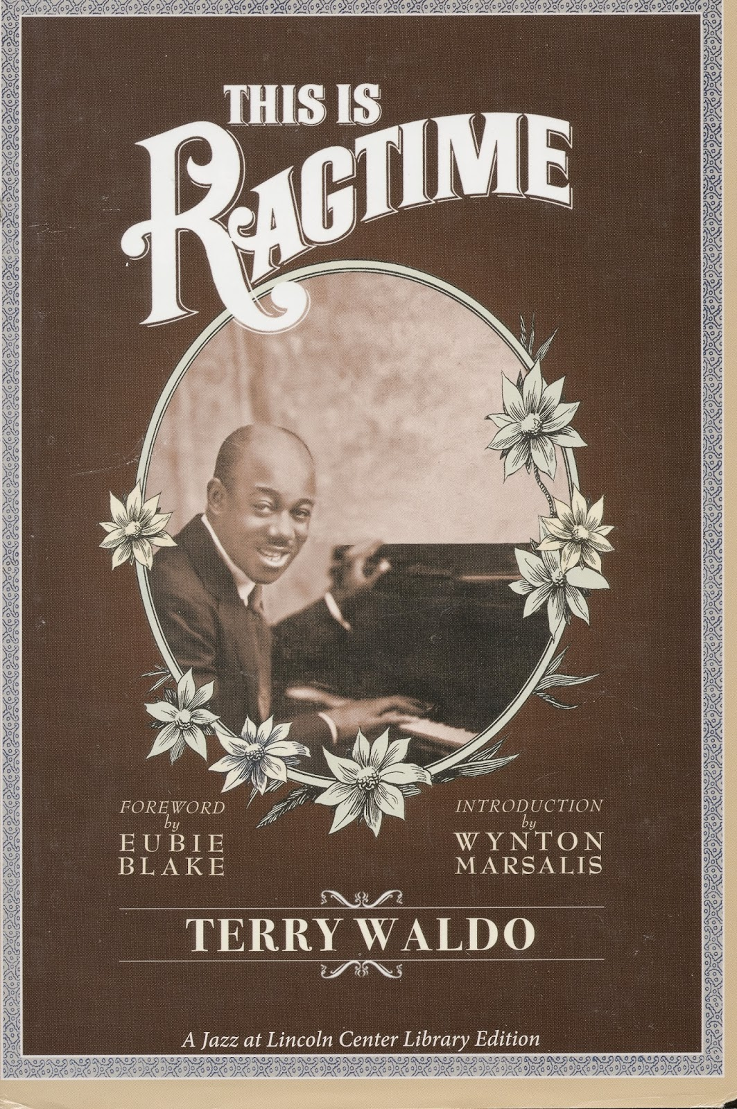 history of ragtime Ragtime (or rag-time) is a musical genre which enjoyed its peak popularity between 1897 and 1918 its main characteristic trait is its syncopated, or 'ragged',.