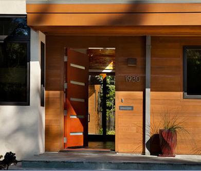 herrajes para puertas corredizas de madera