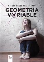 http://www.editorialcirculorojo.es/publicaciones/c%C3%ADrculo-rojo-novela-v/geometr%C3%ADa-v-riable/