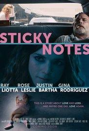 Watch Sticky Notes Online Free Putlocker