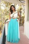 karunya chowdary latest glam pics-thumbnail-6