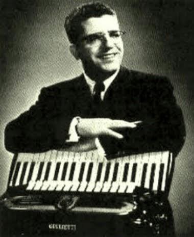 Russ Messina