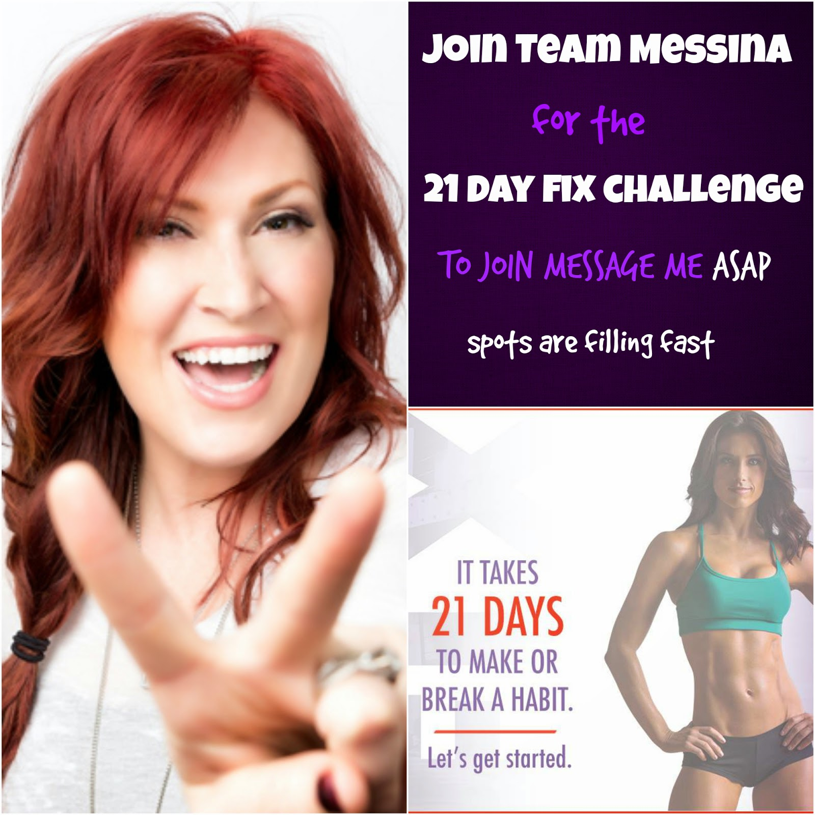 Jo Dee Messina, Jo Dee Messina challenge group, Jo Dee Messina 21 day fix, Jo Dee Messina Beachbody