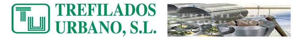 Logo Trefilados