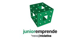 Logo JuniorEmprende 2015-16