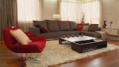 #2 Living Room Design Ideas