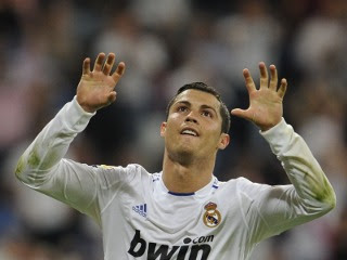 Cristiano Ronaldo  Real Madrid CF Download Besplatne Pozadine Slike Za