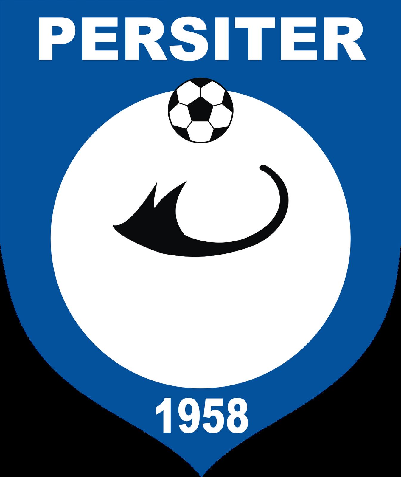Logo Persiter Ternate - Kumpulan Logo Lambang Indonesia