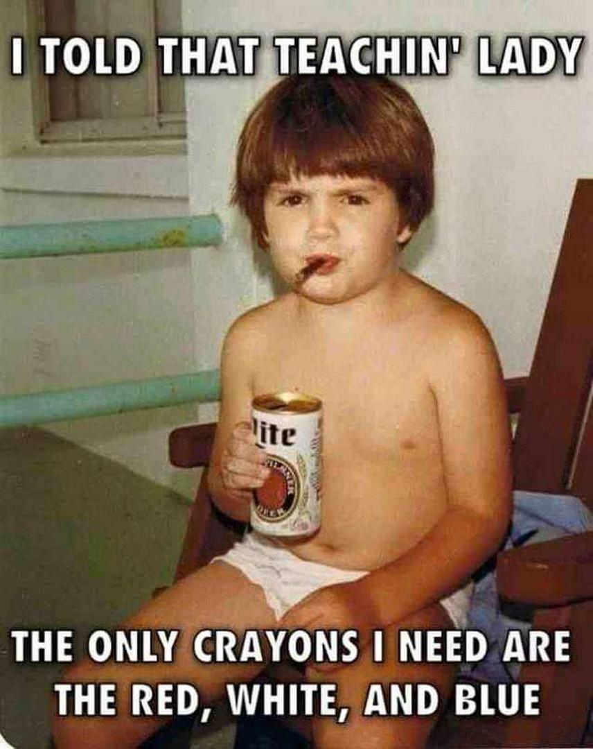 Meme%2B00221 chuck's fun page 2 memes and captioned images 20 items,Bologna Meme