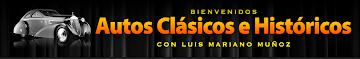 Autos Clásicos e Históricos - Puerto Rico