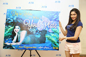 Peta Go Vegetarian by Adah Sharma-thumbnail-7
