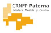 CRNFP PATERNA. Presentación