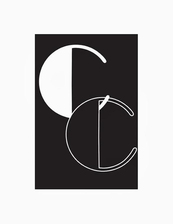 Ye Classy Logo!