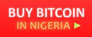 Best Bitcoin TO NAIRA Exchange DEALER