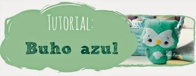 http://www.noialand.com/2014/06/tutorial-buho-azul.html
