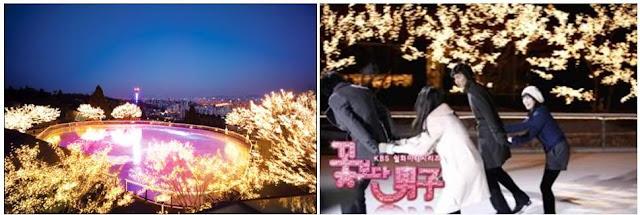http://2.bp.blogspot.com/-i87JxLKim-g/T6sgugUwDKI/AAAAAAAAAvE/dDsdB4bA_tw/s1600/tempat+romantis+korea+4.JPG