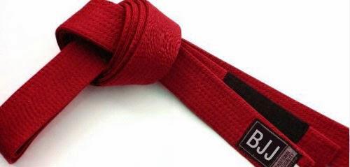 faixa-vermelha-jiu-jitsu
