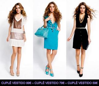 Cuplé-Ropa3-Verano2012