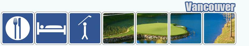Eat Sleep Golf - Vancouver