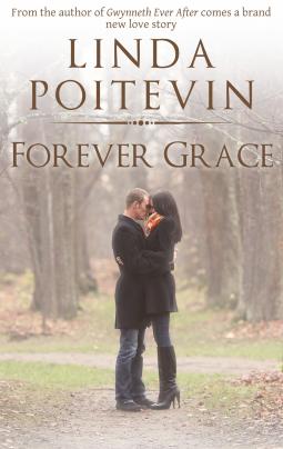 https://www.goodreads.com/book/show/25367114-forever-grace