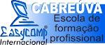 EasyComp Cabreúva